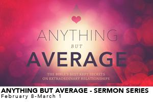 ABA Sermon ICON web