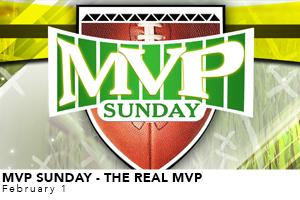 MVP Sunday Sermon ICON web