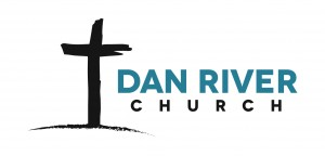 Dan River Church Logo