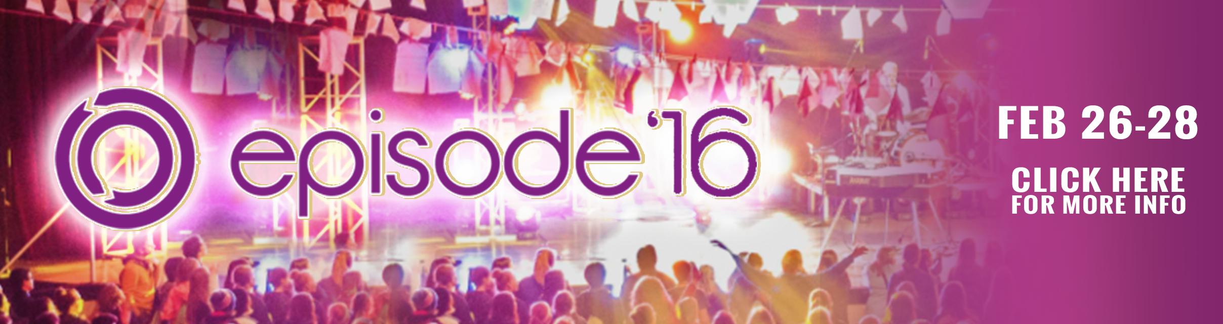 Episode16_WebSlider