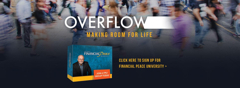 overflow-drc