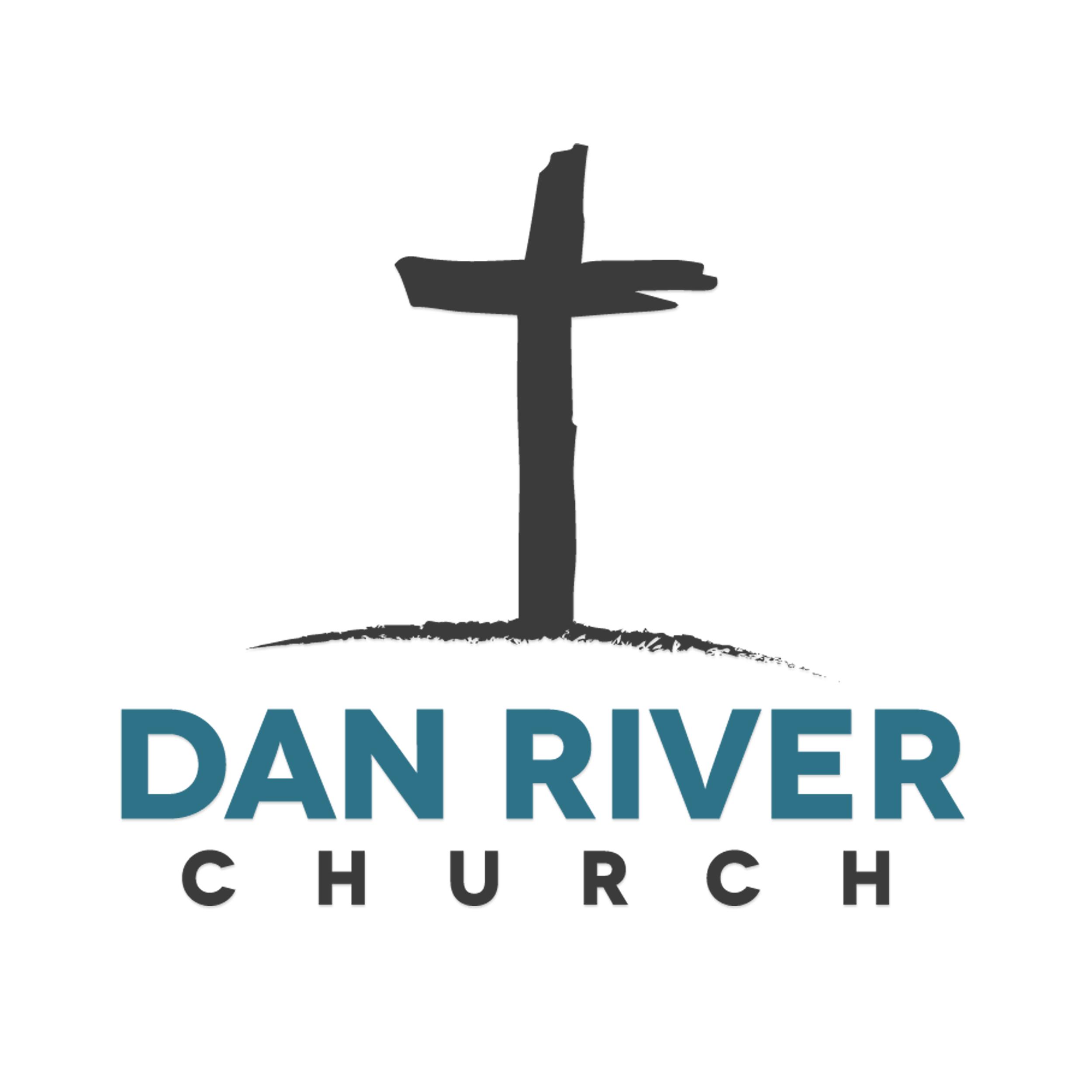 Dan River Church Podcast